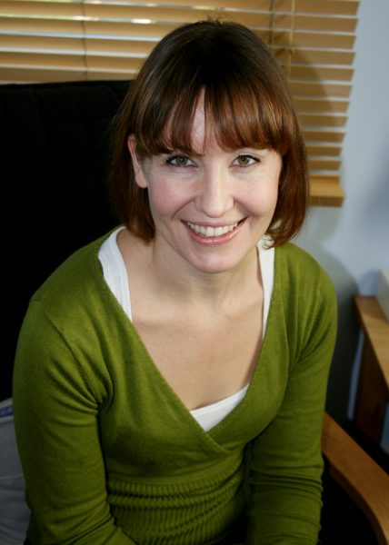 Eleanor Breen